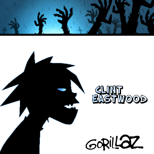 gorillaz___clint_eastwood_album_art_by_wolf6u-d534a2p