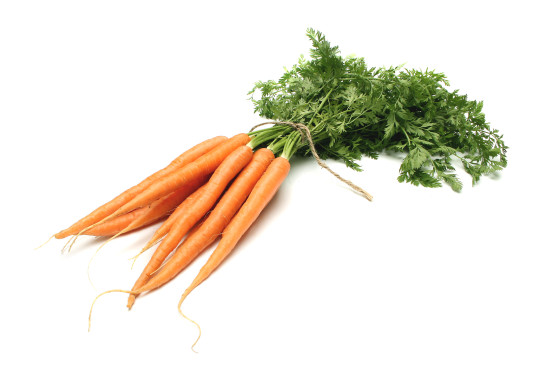 Carrots-550x367