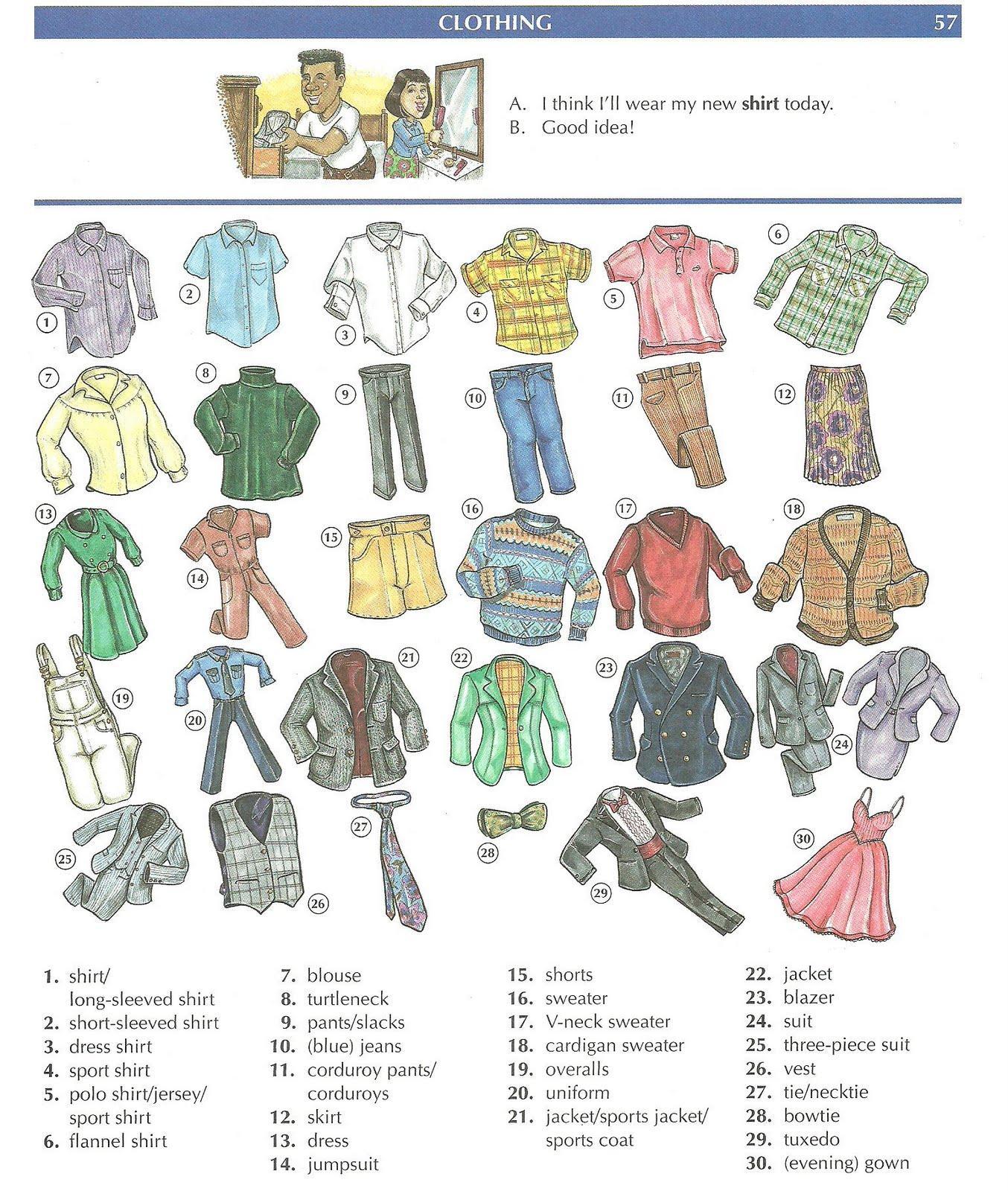 clothing-1.jpeg